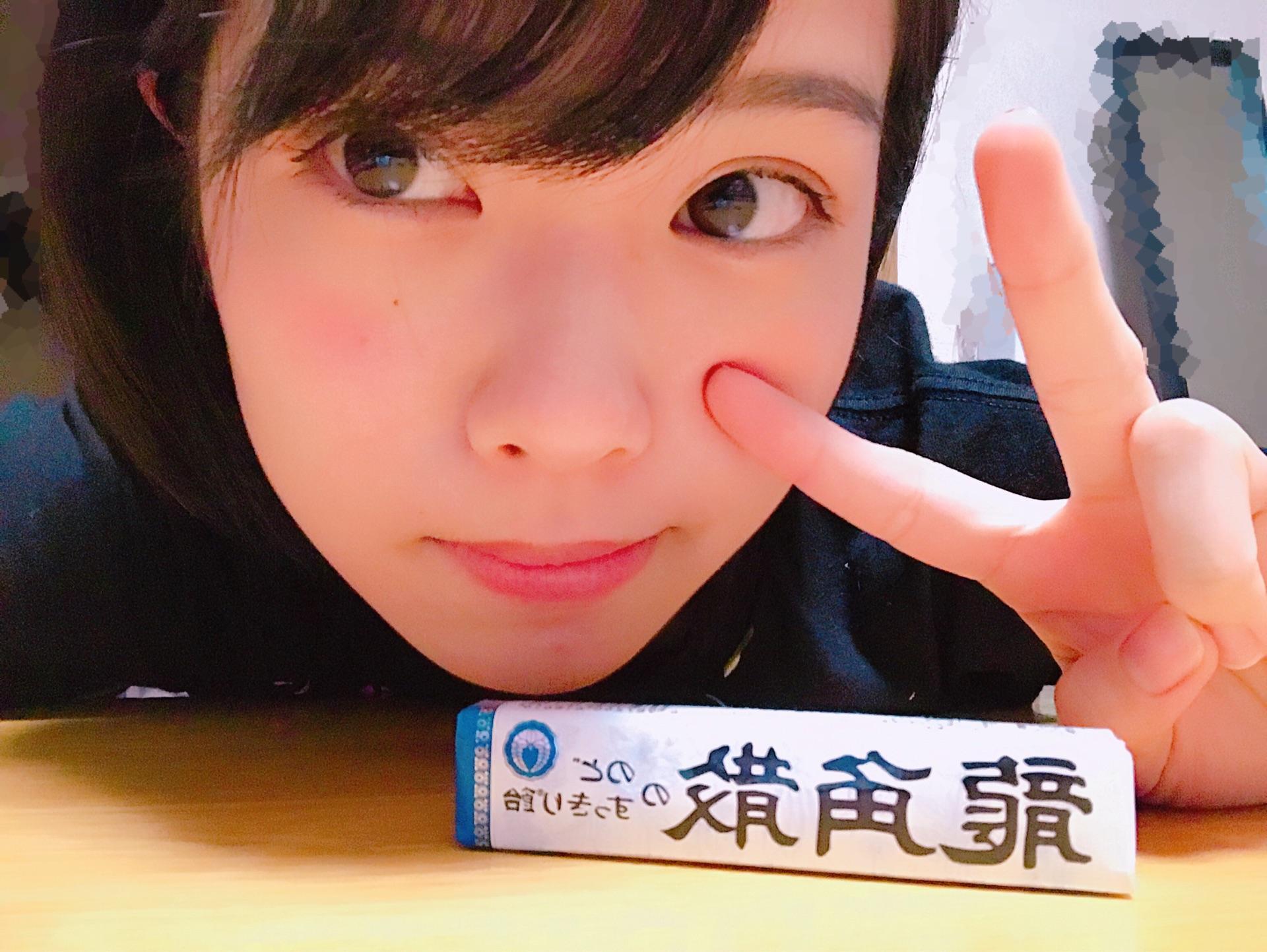 【良スレ】小田えりなちゃんの可愛い画像ください! [無断転載禁止]©2ch.netYouTube動画>2本 ->画像>1255枚