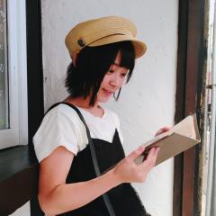 AKB48 チーム8 太田奈緒
