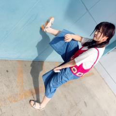 AKB48 チーム8 谷口もか
