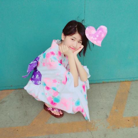 AKB48 チーム8 髙橋彩香