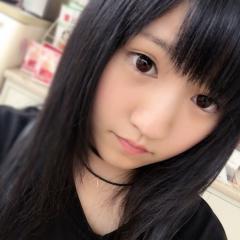 AKB48 チーム8 野田陽菜乃