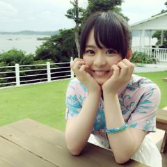 AKB48 チーム8 倉野尾成美