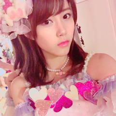 AKB48 チーム8 舞木香純