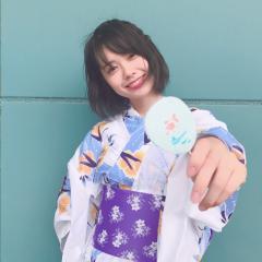 AKB48 チーム8 小田えりな