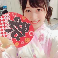 AKB48 チーム8 永野芹佳