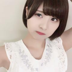 AKB48 チーム8 佐藤栞のトーク