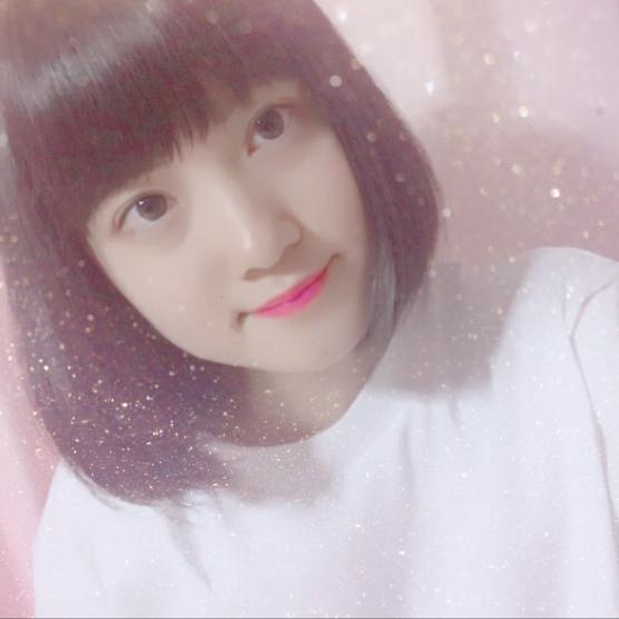 AKB48 チーム8 寺田美咲のトーク