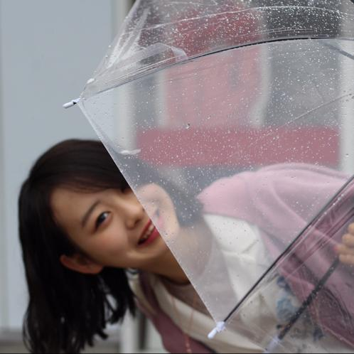 AKB48 チーム8 横山結衣のトーク
