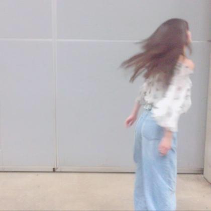 AKB48 チーム8 中野郁海のトーク