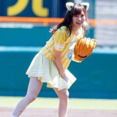 彩さん大好き投手