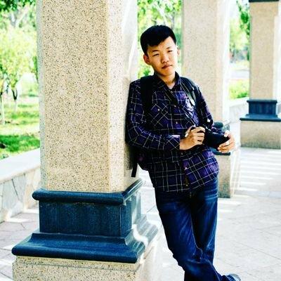 Zhuofan Zhang