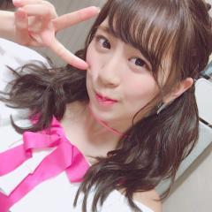 坂口理子(HKT48)のトーク