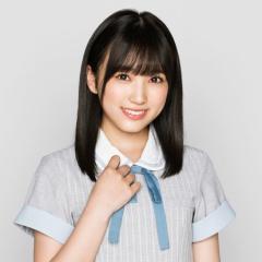 矢吹奈子(HKT48/AKB48)
