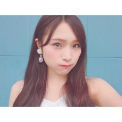 AKB48 チーム8 左伴彩佳