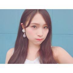 左伴彩佳(AKB48 チーム8)