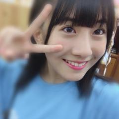 相川暖花(SKE48)