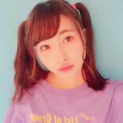 AKB48 チーム8 廣瀬なつきのトーク
