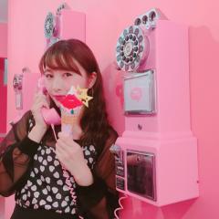 AKB48 チーム8 廣瀬なつき