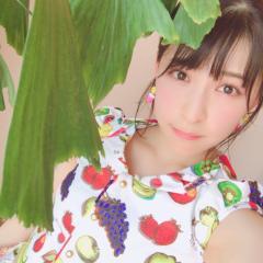 山本茉央(HKT48)