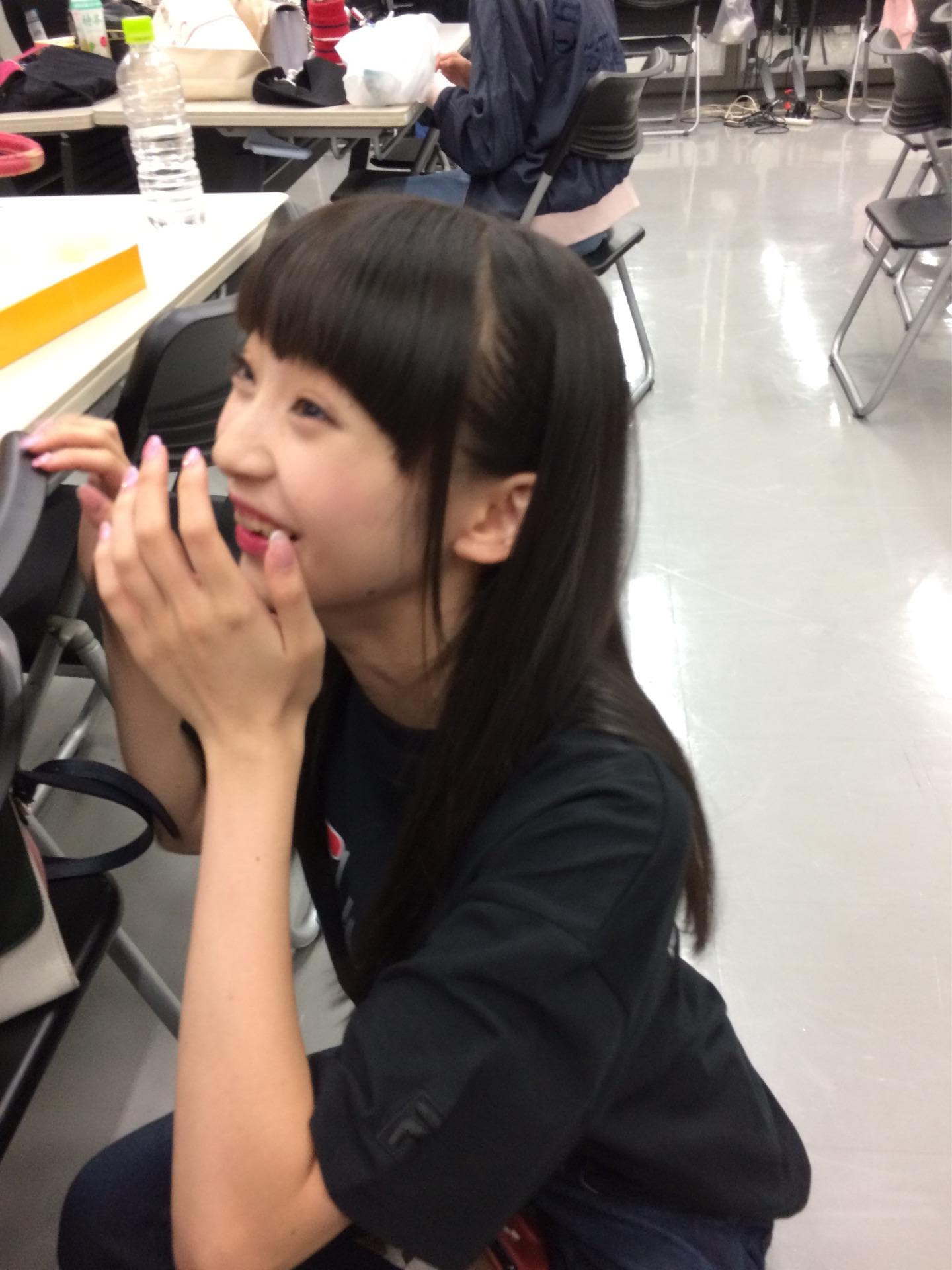 【新潟】NGT48★427【本スレ】©2ch.netYouTube動画>6本 ->画像>102枚