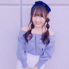 白井琴望(SKE48)のトーク💕