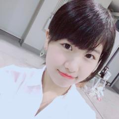 AKB48 チーム8 たかはしさやかのトーク