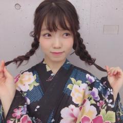 AKB48 チーム8 髙橋彩音のトーク