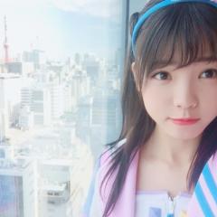 AKB48 チーム8 髙橋彩音