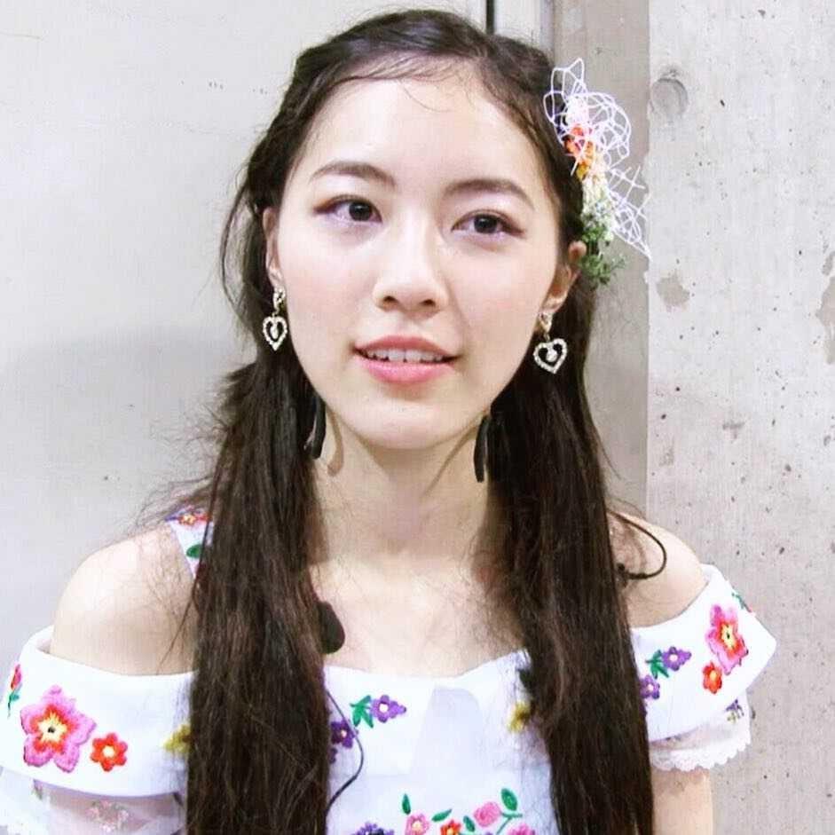 じゅりたん(未来のSKE48)♥
