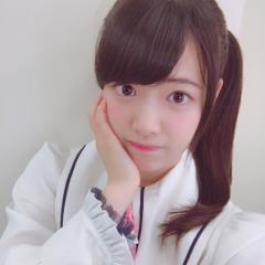 武藤小麟(AKB48 16期研究生)