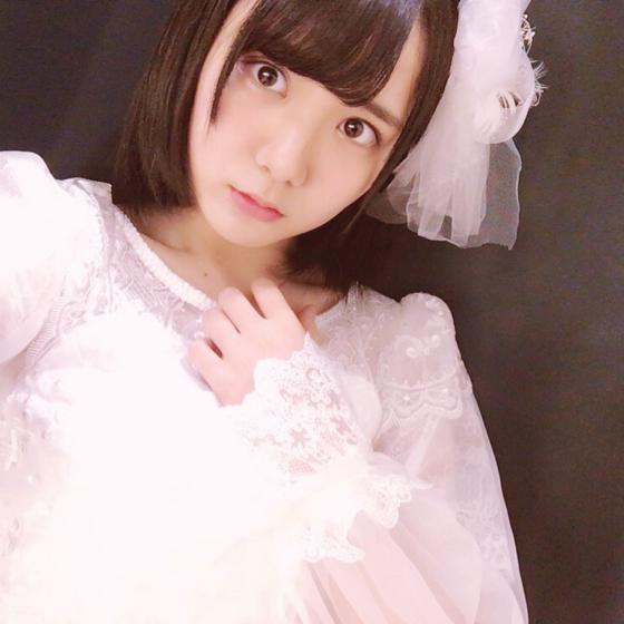 ❤️田口愛佳(AKB48 研究生)❤️