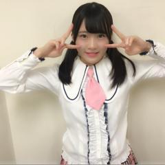 AKB48 研究生 山根涼羽