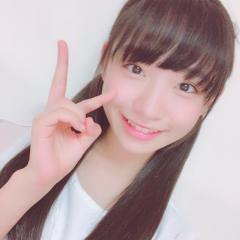 🎀山内瑞葵 AKB48 16期研究生