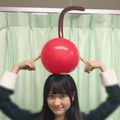 AKB48 研究生 庄司なぎさ♥
