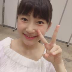 AKB48 研究生 鈴木くるみ