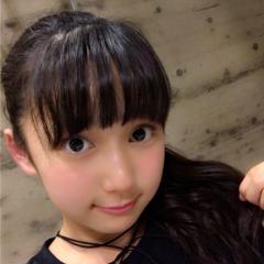 AKB48 研究生 鈴木くるみのトーク