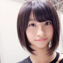 AKB48 研究生 本間麻衣