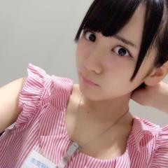 AKB48 研究生 田口愛佳のトーク