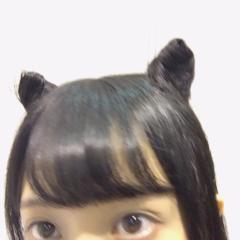 AKB48 研究生 庄司なぎさのトーク