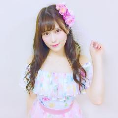 田北香世子(AKB48)のトーク