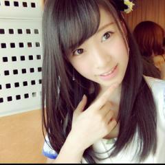 市川愛美(AKB48)のトーク