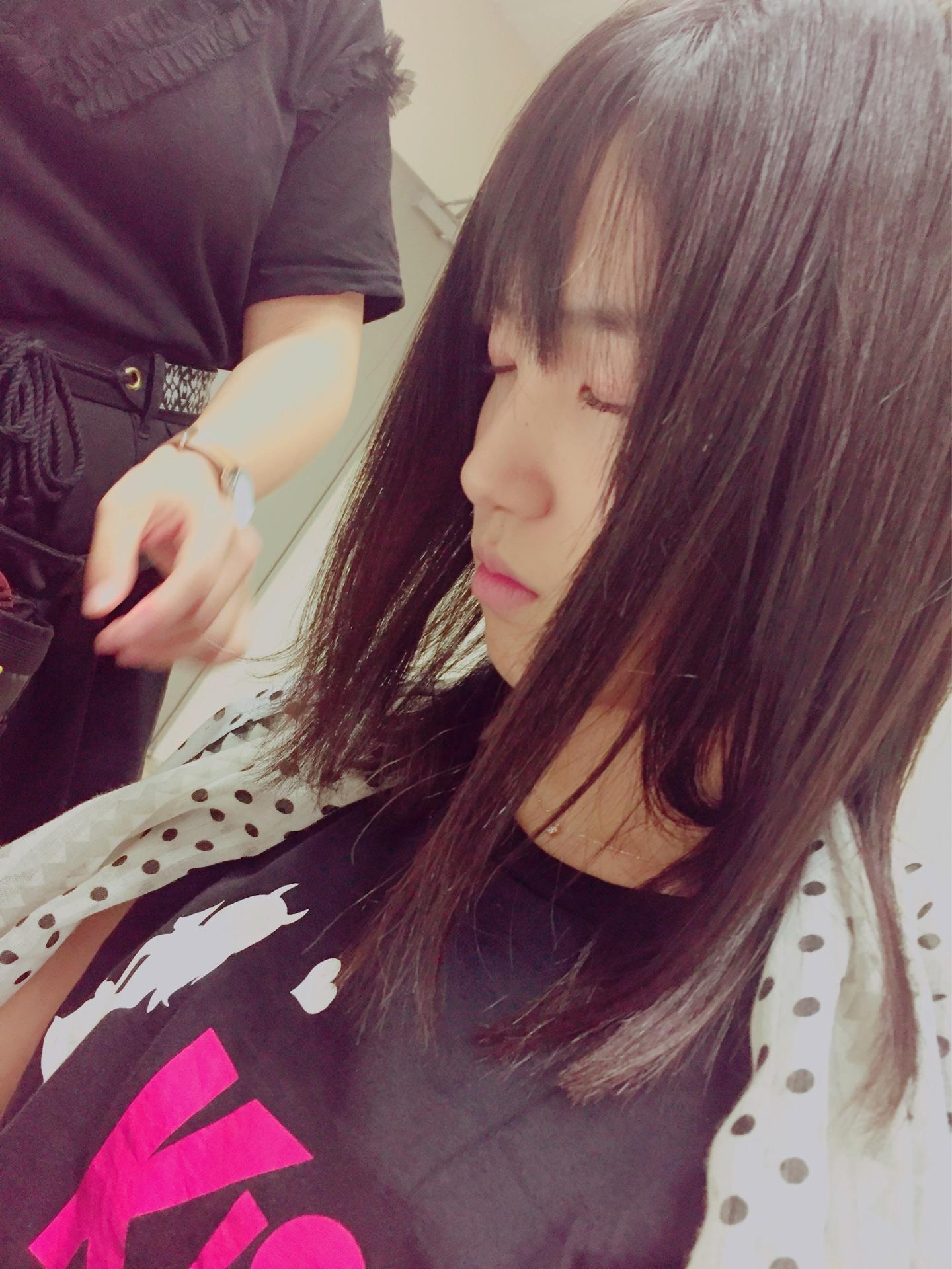 【AKB48】下尾みう応援スレ★4【チーム8山口】©2ch.netYouTube動画>26本 ->画像>844枚