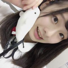 AKB48 研究生 浅井七海のトーク🐻👐