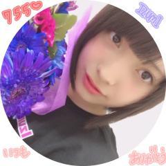 梅本和泉(AKB48 16期研究生)