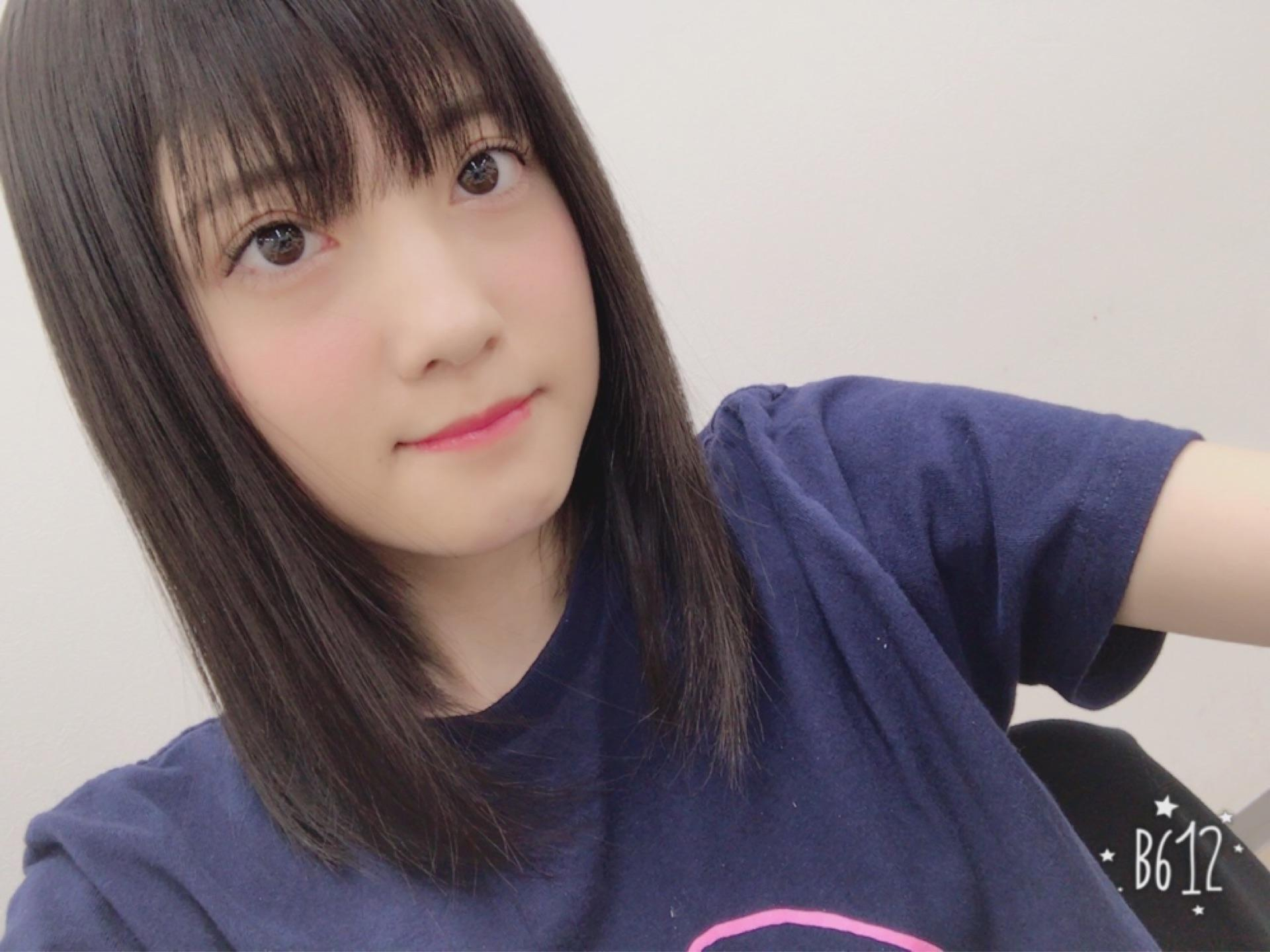 チーム8寺田美咲 投稿画像