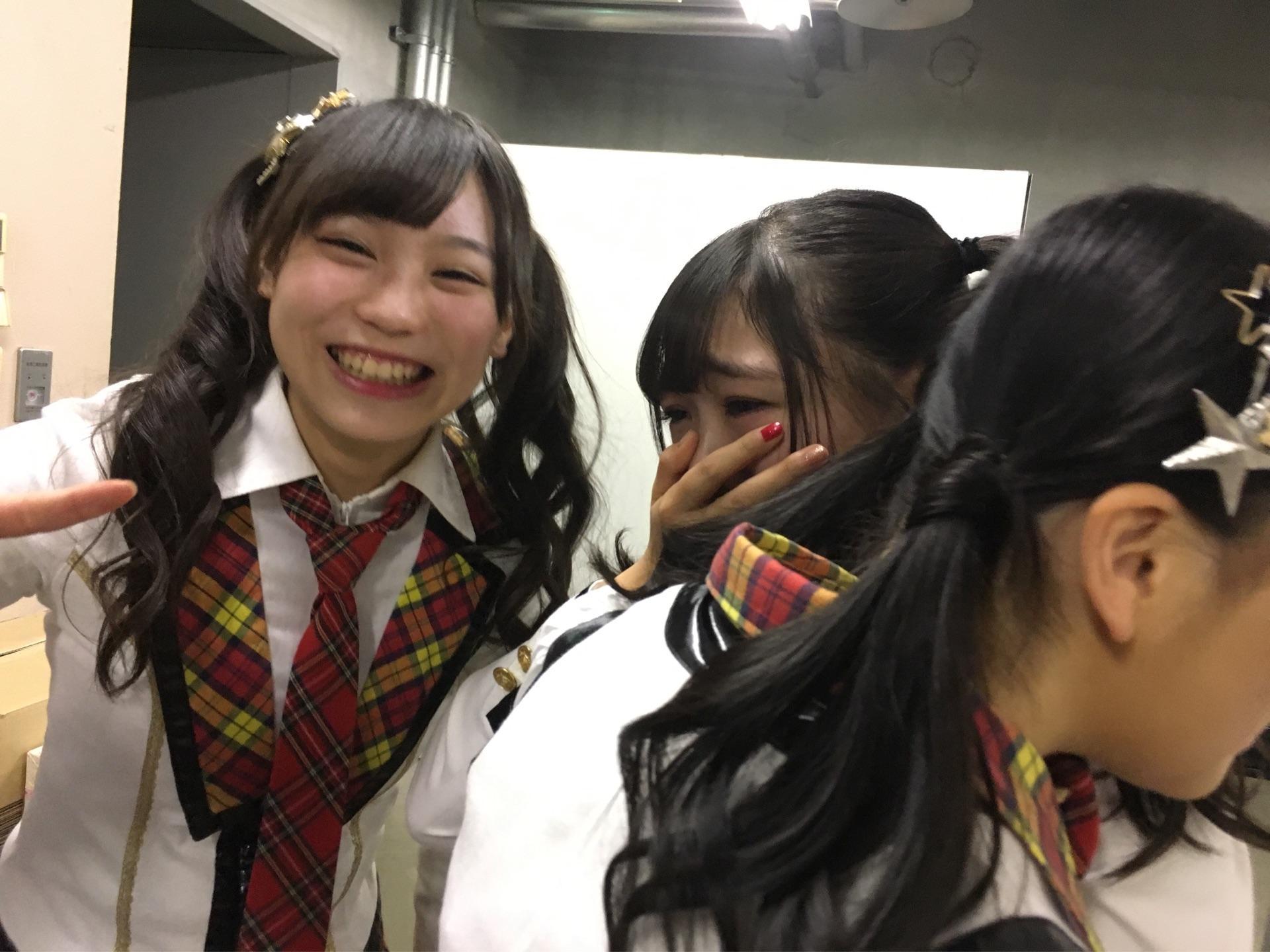 【博多の】HKT48★1661【本スレ】 YouTube動画>2本 ->画像>270枚