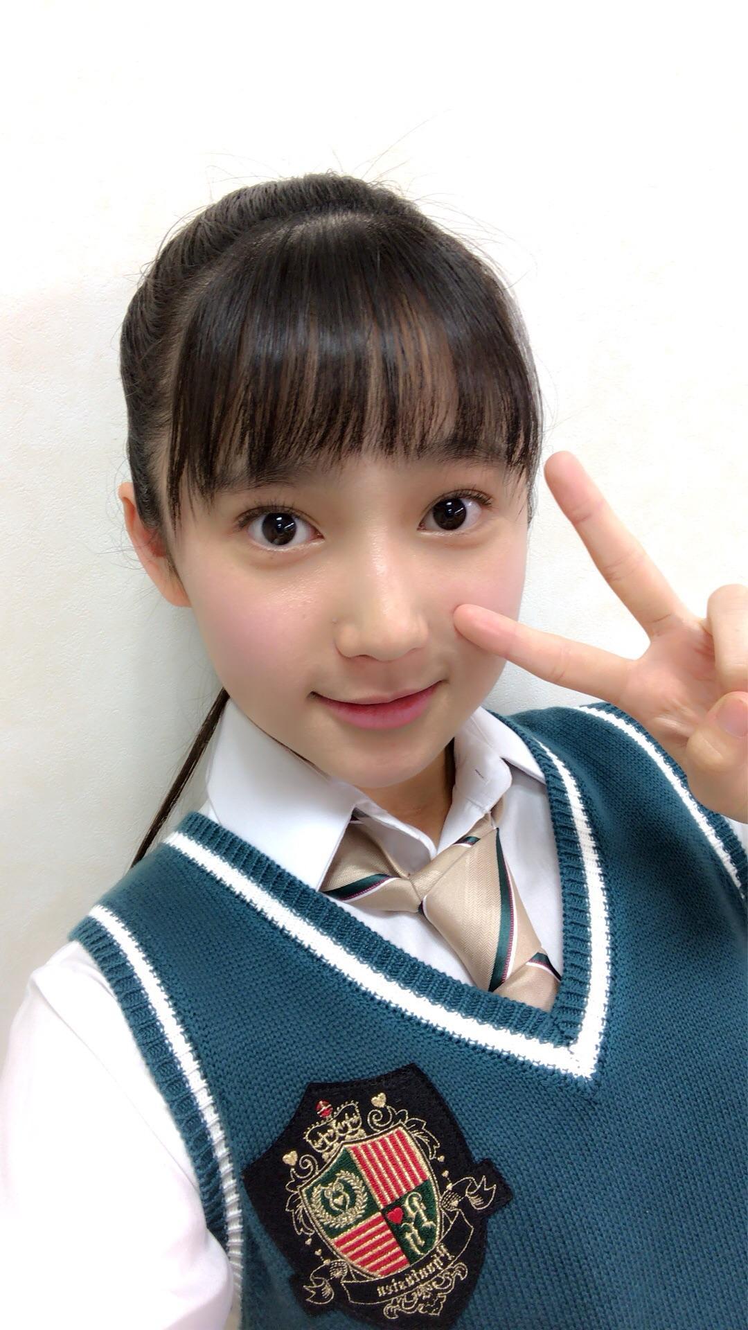 整体治療院71【無料動画】 新・歌舞伎町