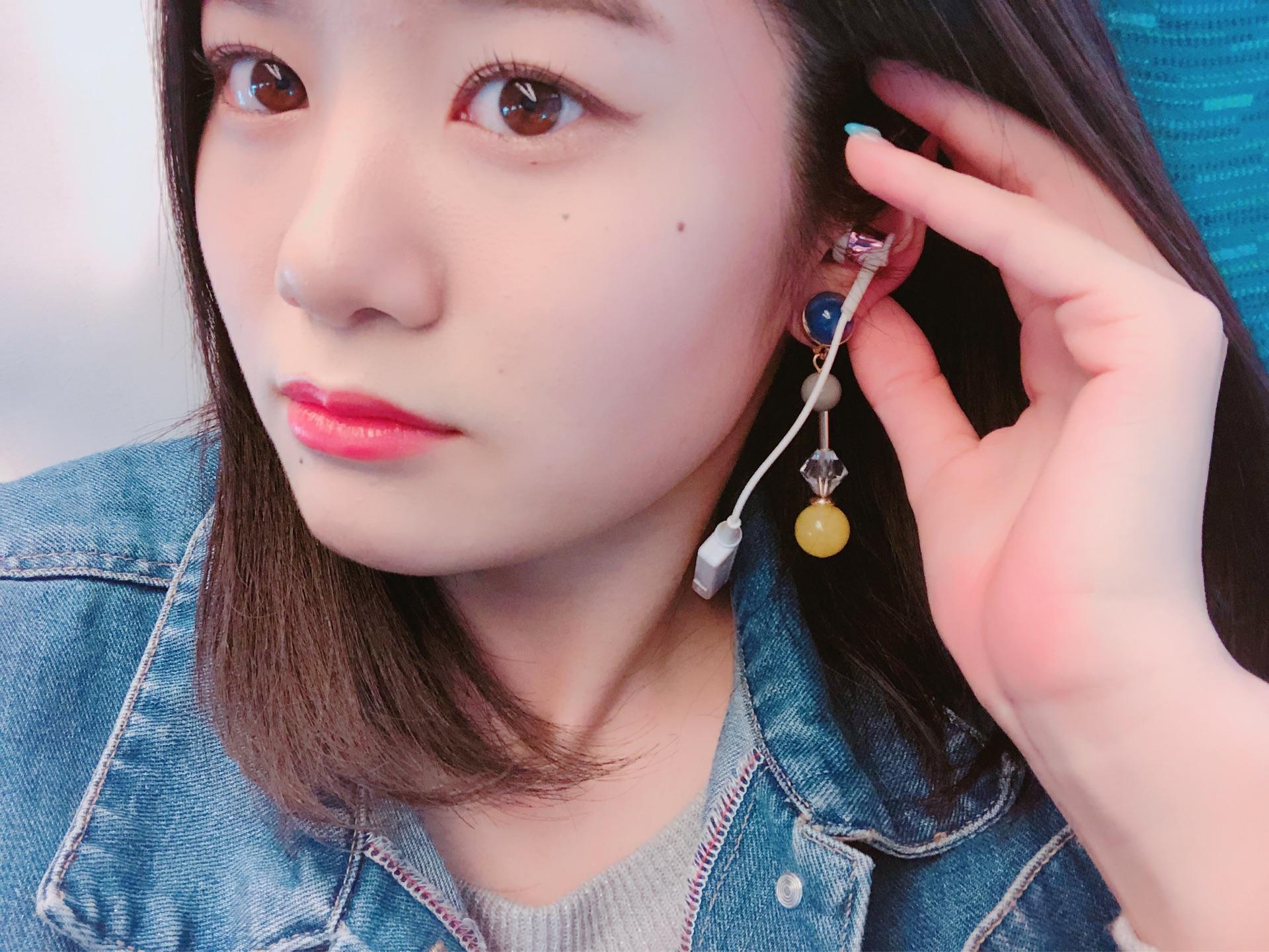 【AKB48チーム8/チームK】中野郁海応援スレ☆43【いくみん】 YouTube動画>11本 ->画像>237枚