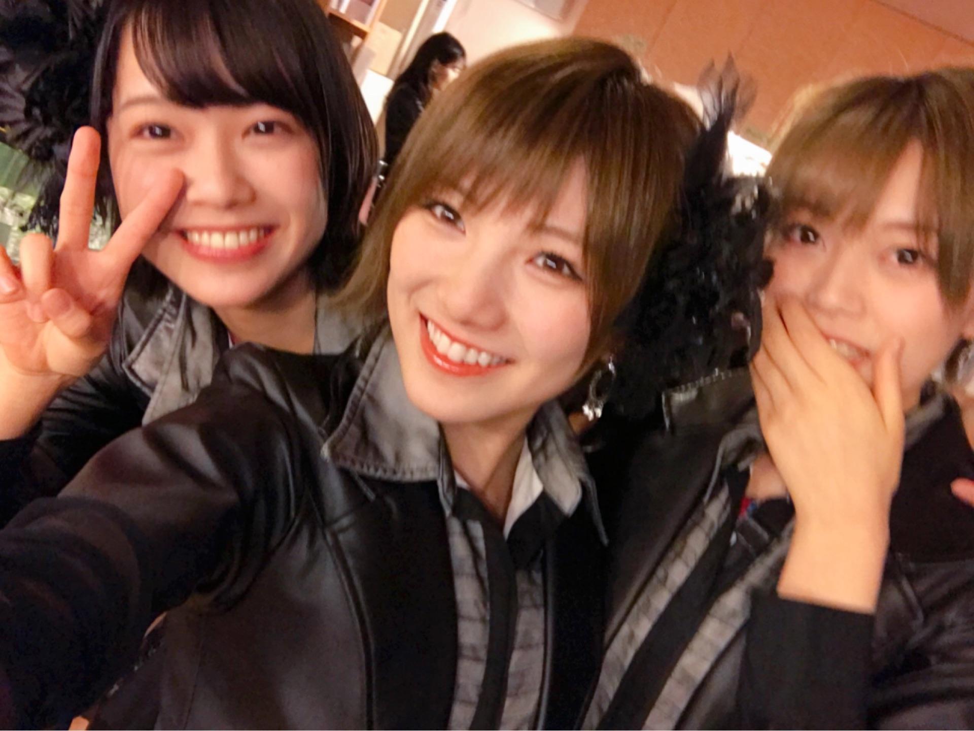 【AKB48】チーム8応援スレ ☆270【47の素敵な街へ】YouTube動画>5本 ->画像>159枚
