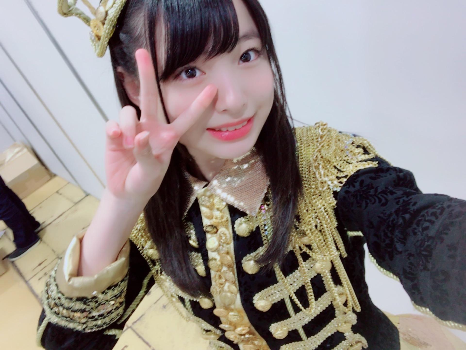 【AKB48】久保怜音ちゃん応援スレ☆16【さとね】YouTube動画>24本 ->画像>549枚
